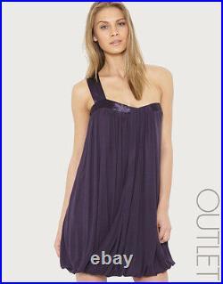 JOB LOT wholesale 10 designer dresses MISS SIXTY FCUK BNWT PARTY COCKTAIL PROM