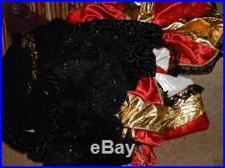 Job Lot Wholesale 90 Items Womens Vintage Shop Stock Dresses Knitwear
