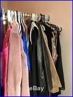 Job Lot Wholesale Womens Dresses Range Of Sizes Trendy Fashion