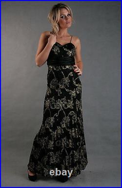 Job Lot of 120 Party Evening Designer Assorted Wholesale Ladies Dresses