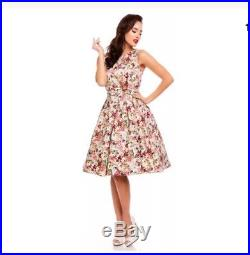 Job lot Wholesale Brand New Vintage inspired Dresses, skirts & More REDUCED