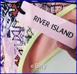 Joblot 60x Swimwear Bikini Lingerie Womens Clothes Bulk Wholesale Carboot