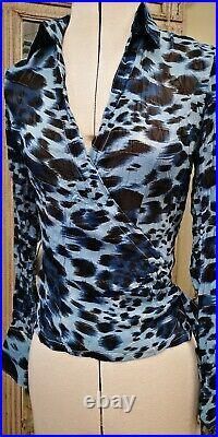 Joblot New Womens/Girls Tops/Shirt X50 S M L XL XXL, mixed colours Wholesale