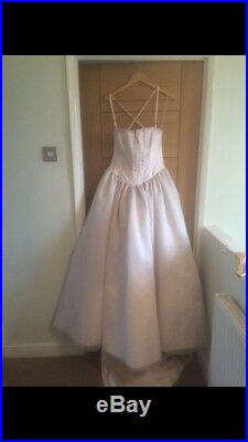 Joblot Wholesale Bundle Bulk Ex Sample Wedding Dresses Bridal Shop Clearance