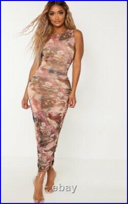 Joblot Wholesale Womens Fashion BoohooPretty Little Thing Missguided Asos 250pcs