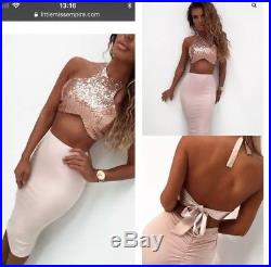 Joblot ladies clothes new with tags Fashion Clothes Wholesale Business For Sale