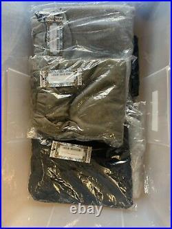 Joblot/wholesale Of Mixed Womens Clothing Big Brands Boohoo Asos Plt 500pcs BNWT
