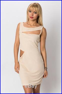 Ladies Clothes Dresses & Skirts-BULK Job Lot Sale 130 x NEW Dresses Wholesale
