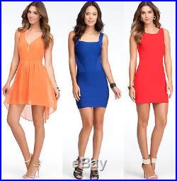 Lot 1000 Women Dresses Junior Apparel Tops Mixed Summer Clubwear Wholesale S M L