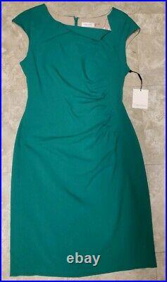 Lot of 9 Women's Calvin Klein, Ralph Lauren Dresses Wholesale reseller $1,227