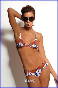Luxury 130 Items Cruise Wear Swimwear Closing Down Job Lot Wholesale