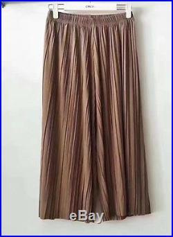 Manufacturer 30 Pc Mixed NEW Women's Wholesale Clothing Lot RESALE plus size