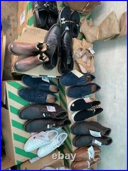 NEW Items Joblot Wholesale Clearance NEXT SHOES womens mens and kids shoes