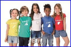 NEW Lot 120 Pcs Wholesale Kids Teenagers Children Boys Girls Mixed Clothing
