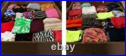 NEW NICE LOT $1,500+ Bulk Wholesale Women's Clothing Major Designer Brand Names