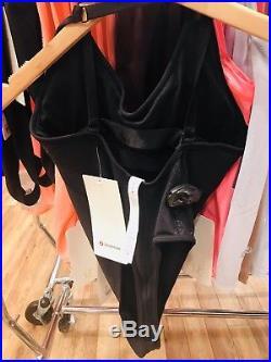 NWT LULULEMON Wholesale Ladies Mixed Apparel Lot 25 pcs MSRP $2000