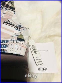5ce839d7ec7de NWT VICTORIAS VICTORIA S SECRET VSX Sports Bras WHOLESALE HUGE 40 Lot  960