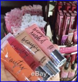 NWT Victoria's Secret WHOLESALE RESALE Mixed Lot Bra Panty PINK Lingerie Beauty