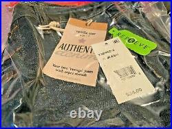 NWT Women's Macy's Clothing Reseller Wholesale Liquidation Bulk Lot Mix Bundles