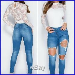 New Clothing (wholesale)