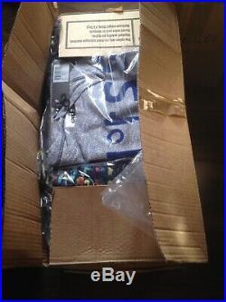 New Designer clothing joblot / bulk / lot worth £3452 wholesale / bundle