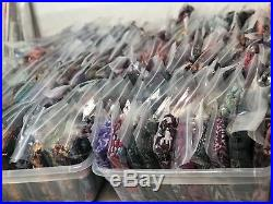 New Lularoe Leggings Os One Size Ws Wholesale Lot 25 Pairs Piece Resell Make $