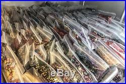 New Lularoe Leggings Tc Tall Curvy Ws Wholesale Lot 25 Pairs Piece Resell Make $