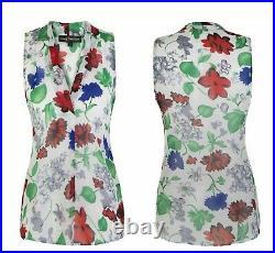 New Mixed Joblot Wholesale Womens Mens Clothing Clearance Bulk Job Lot Clothes
