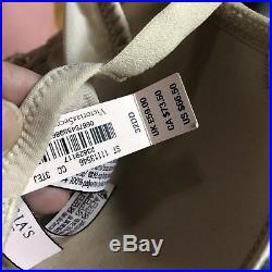 New Victoria Secret Wholesale Lot Bra 50 Piece Very Sexy Dreams Angel Resale