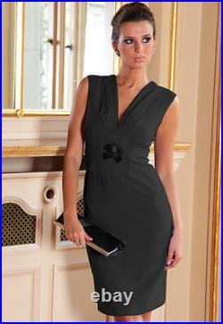 Party Evening Designer Assorted Wholesale Joblot Various Styles Ladies Dresses