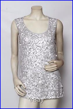 RONDINA Designer Wholesale LOT 30 pcs Womens Clothing Shirts Sweaters NWT $5,900