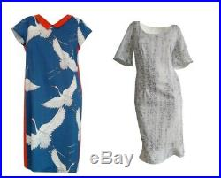 SALKO WHOLESALE JOBLOT Clothing x50 Brand New items £3,5 per item