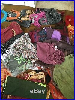 SUMMER 48 wholesale Clothing LOT tops, Shirts, dresses, all new