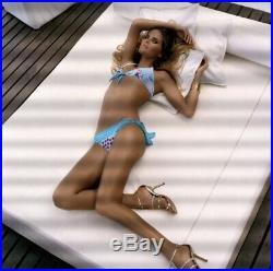 SUMMER SALE Women's Bikini Set 100 Unit Wholesale Lot 90s