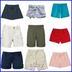 Second Hand Used Clothes Women 200 Pieces Wholesale Premium Grade A+ £1.25 Each