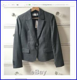 TOPSHOP, M&S, JOHN LEWIS & PIED A TERRE Dresses Wholesale Lot, BNWT/BNWOT
