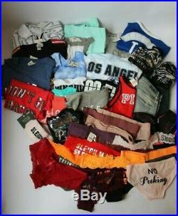 9c53d19d90dd8 panties | Wholesale Women's Clothing