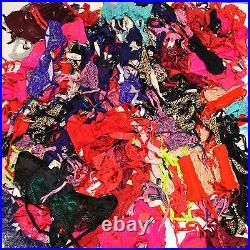 Victoria's Secret Panties Lot Of 25 Random Wholesale Vs Panty Thong Bikini New