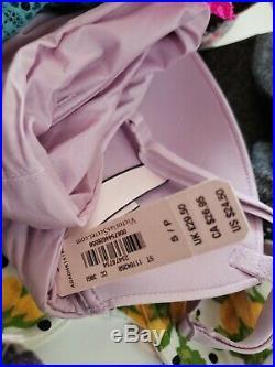 Victorias Secret Wholesale Lot Of 62 Bras Demis Perfect Coverage Mixed Styles