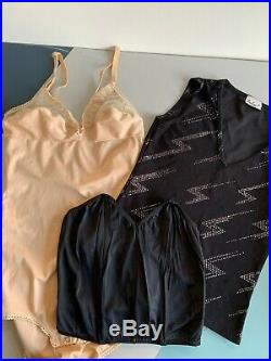 Vintage 90s Y2k 13 Item Wholesale Job Lot Bundle Sizes XS-XL Topshop New Look