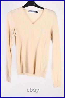 Vintage Brand Mix Womens Jumpers Cardigans Job Lot Bulk Wholesale x20 -Lot470