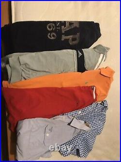 Vintage Clothing Kids Bundle Whole Sale