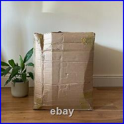 Vintage Dress Bundle 60+ ITEMS 90s 80s 60s 70s Depop Reseller Job Lot Wholesale