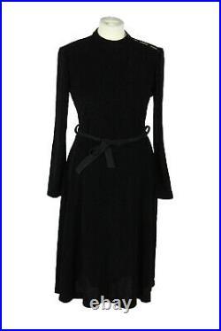 Vintage Dress Job Lot 70s 80s 90s Floral Summer Casual Wholesale x20 -Lot875