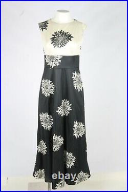 Vintage Dress Retro 70s 80s 90s Womens Job Lot Wholesale x30-Lot801