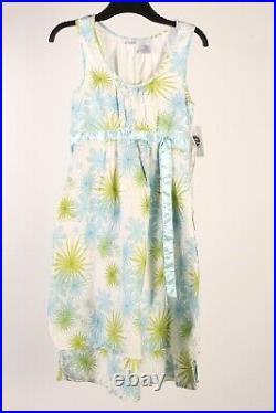 Vintage Dresses 80s 90s Floral & Patterned Retro Job Lot Wholesale x20 -Lot483