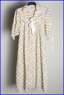 Vintage Dresses 80s 90s Retro Summer Womens Job Lot Bulk Wholesale x20 -Lot523