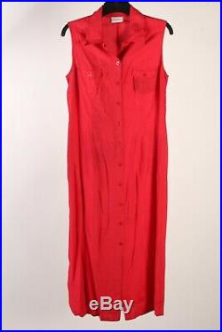 Vintage Dresses 90s Smart Ladies Retro Job Lot Bundle Wholesale x20 -Lot482