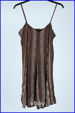 Vintage Dresses Day & Night Retro 80s 90s Womens Job Lot Wholesale x20 -Lot660