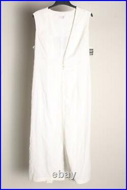 Vintage Dresses Floral & Plain Retro Womens Job Lot Bulk Wholesale x20 -Lot524